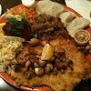 Image_cafe_polonez-schnitzel