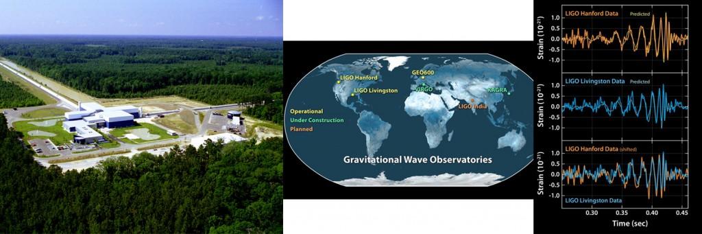 LIGO_Combined